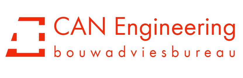 CAN Engineering | Bouwadviesbureau